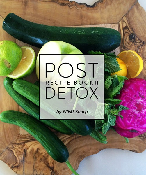 post-detox-recipe-book-2
