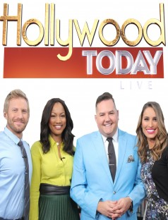 nikki-sharp-hollywood-today-live