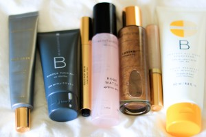 beauty-counter-my-favorite-beauty-products