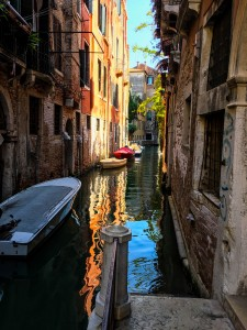 venice-italy-canals