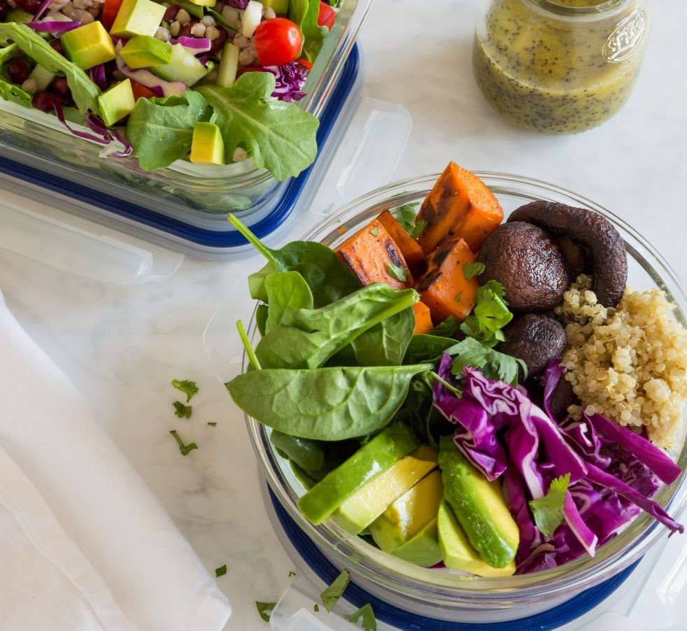 nikki-sharp-buddha-bowl-from-meal-prep-your-way-to-weight-loss