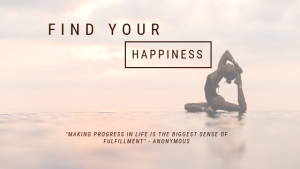 5-ways-to-feel-fulfilled-in-life