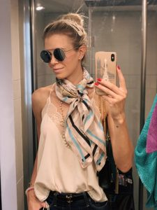 holiday-gift-guide-silk-scarf-the-silk-project