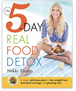 epic-holiday-gift-guide-nikki-sharp-detox