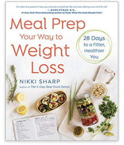 epic-holiday-gift-guide-nikki-sharp-detox-weightloss