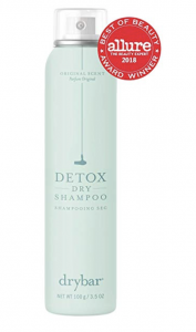epic-holiday-gift-guide-nikki-sharp-dry-shampoo