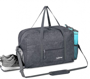epic-holiday-gift-guide-nikki-sharp-gym-bag