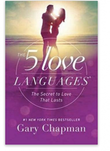 2019-holiday-gift-guide-5-love-languages