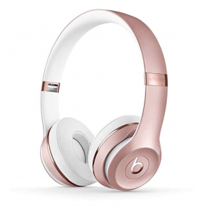 2019-epic-holiday-gift-guide-beats-by-dre