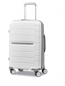 holiday-gift-guide-suitcase-carry-on