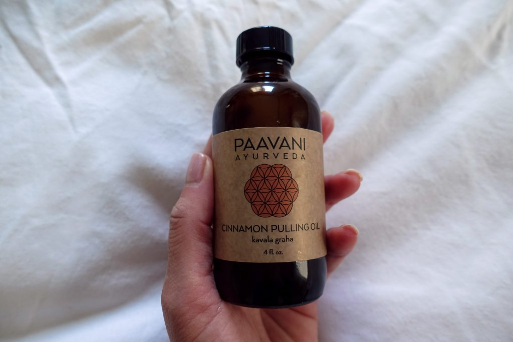 Best-Ayurveda-Products-nikki-sharp-paavani-ayurveda