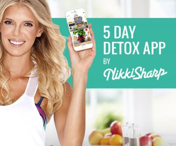 5-day-detox-app-nikki-sharp