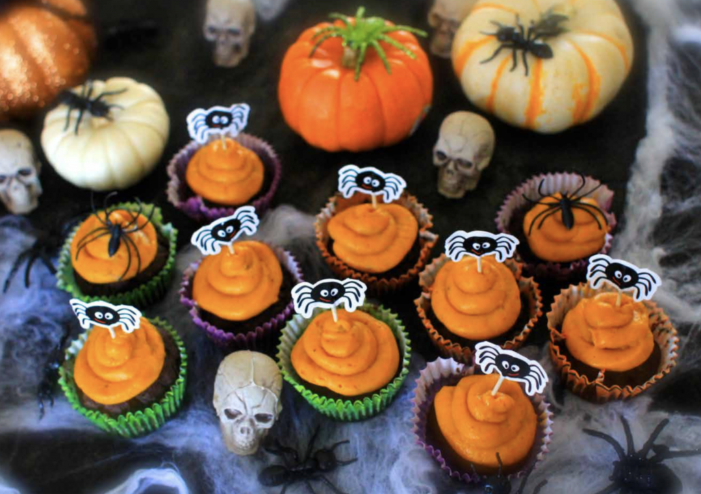 healthy-halloween-recipes-nikki-sharp