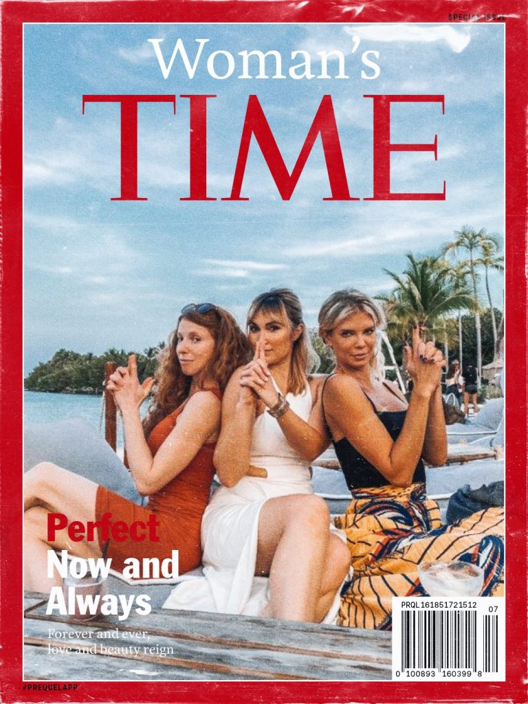 girls-weekend-in-miami-nikki-sharp-time-magazine