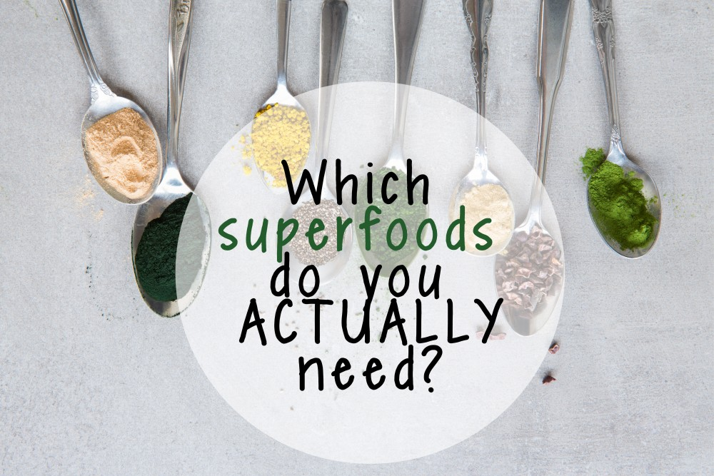 best-superfoods-nikki-sharp