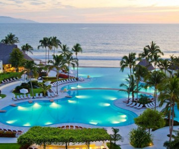grand-velas-riviera-nayarit-wellness-getaway